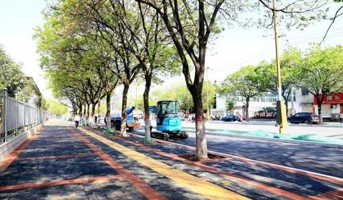 道路提质改造废旧资产回收处置询价函